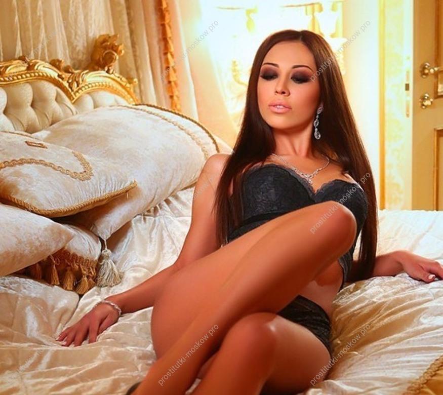 фото элитных проституток